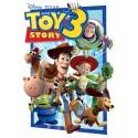 Příběh hraček 3 / Toy Story 3 - 3D plakát