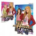 Hannah Montana - 3D Plakát